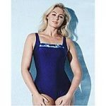 Classic Swimsuit – Standard Length