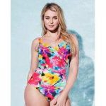 Miraclesuit Lovely Lady Sanibel Swimsuit