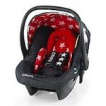 Cosatto Hold Group 0 Car Seat