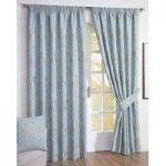 Montrose Curtain Tie Backs from Rectella