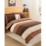 Vermont Twin Pack Duvet Cover Set