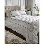 Bellini Jacquard Quilted Throwover