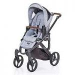 ABC Design Mamba Plus Pushchair