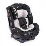 Joie Evey Stage Group 0 /1/2/3 Car Seat