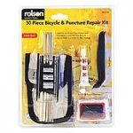 Rolson 30 in 1 Bike Repair Kit