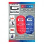 Neo-G Hot and Cold Pack