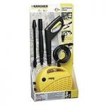 Karcher Cleaner for Children
