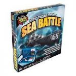 Sea Battle Game – BOGOF