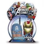 Marvel The Avengers Walkie Talkies