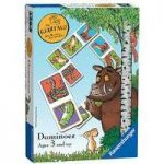 The Gruffalo Dominoes